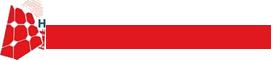 Fabein Hériveau logo